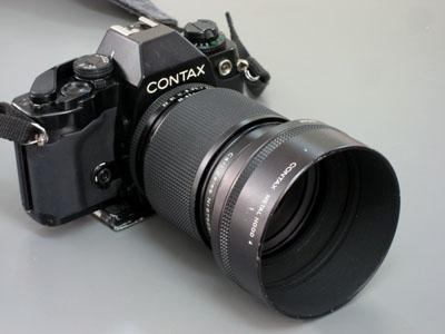 Cotax159mm