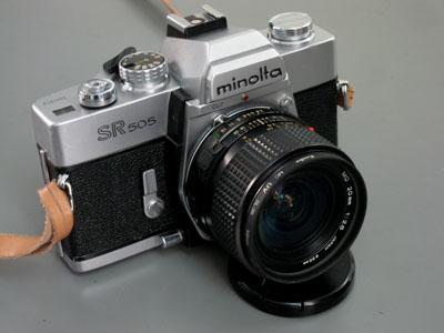 Minolta_sr505