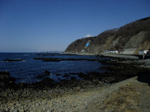2009_03020034