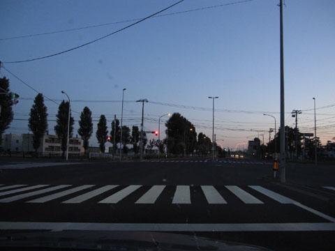 02img_0250