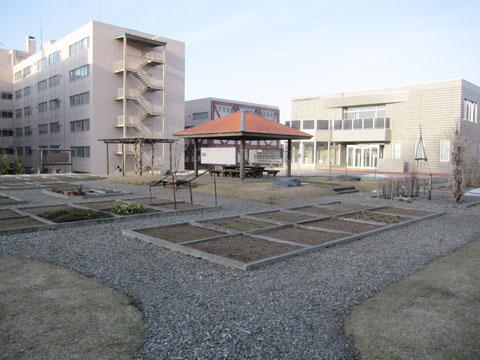 2010041201