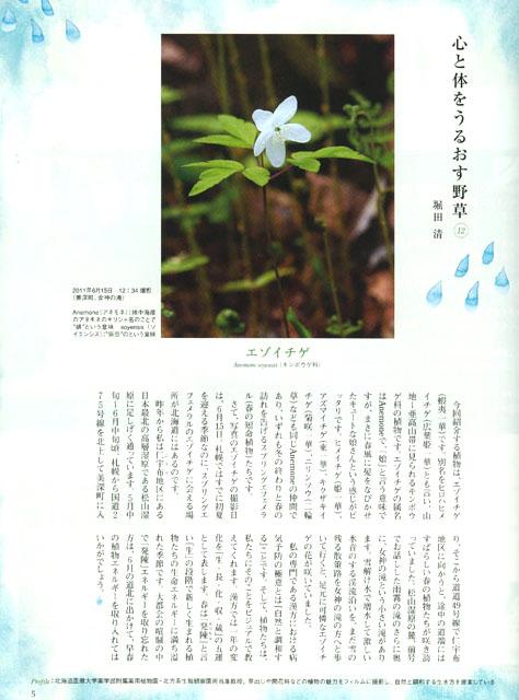 Mylofe34_2012002_2