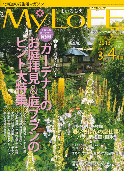 Mylofe342013001