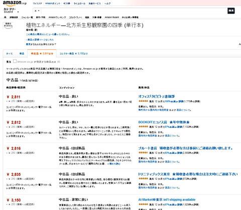 Amazon_20130729